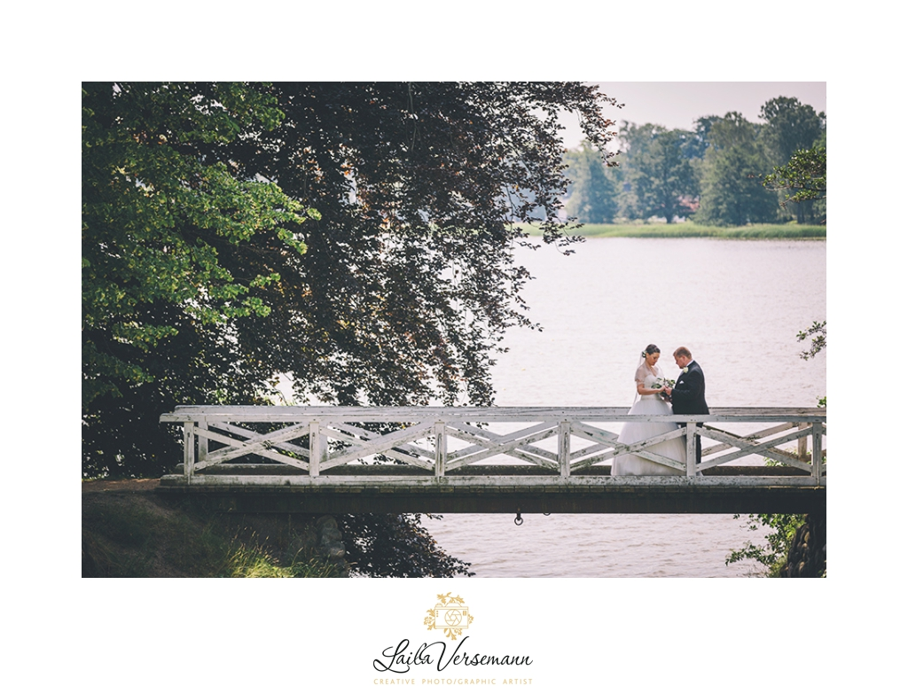 Laila Versemann Photography-Bryllup_Natalie-Tim_0007