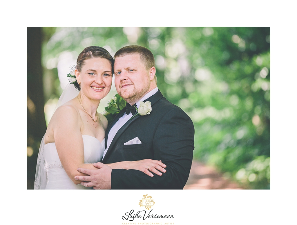 Laila Versemann Photography-Bryllup_Natalie-Tim_0008