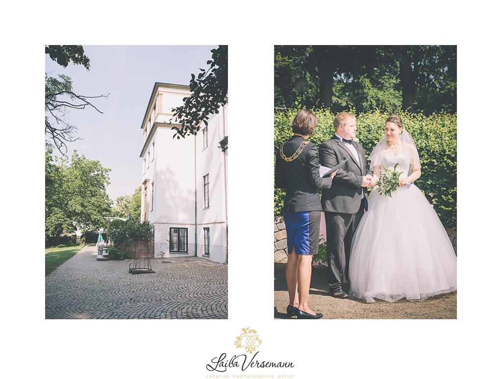 Laila Versemann Photography-Bryllup_Natalie-Tim_0009
