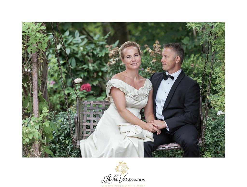 Laila Versemann Photography_Bryllup-Helle-Kim_0017