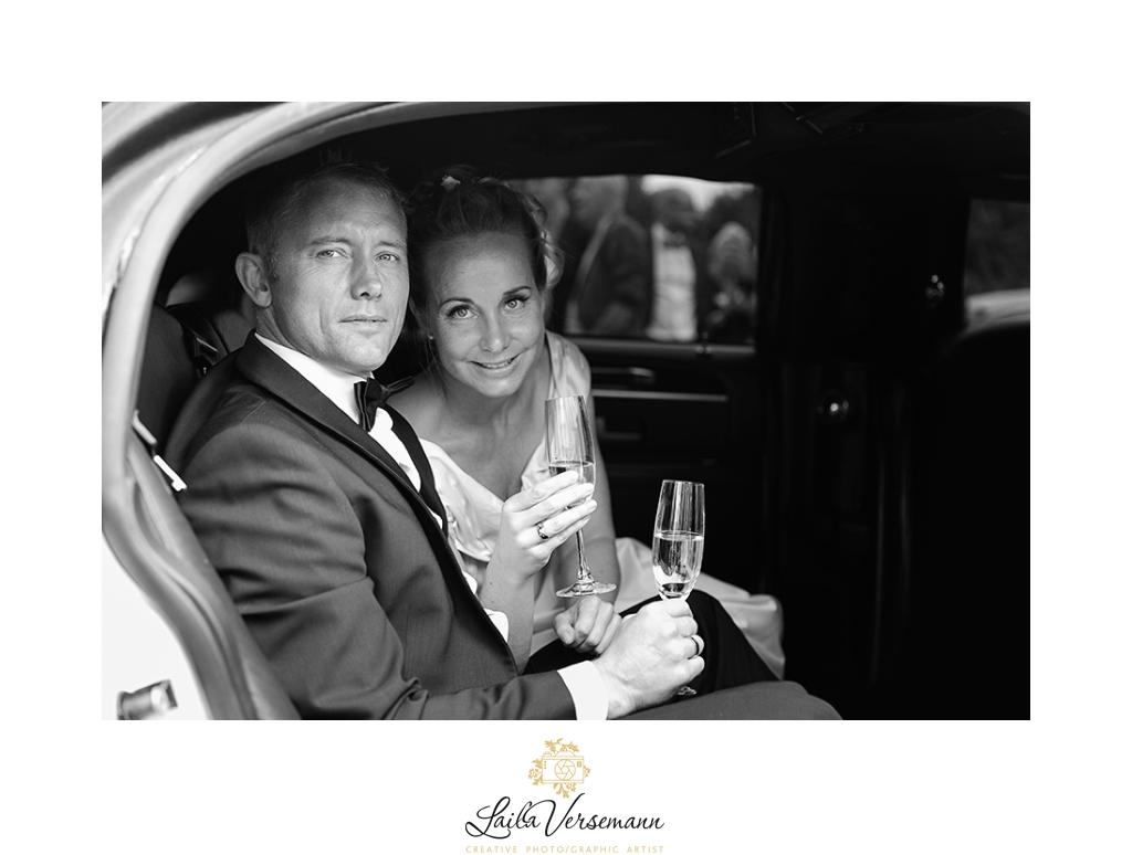 Laila Versemann Photography_Bryllup-Helle-Kim_0018