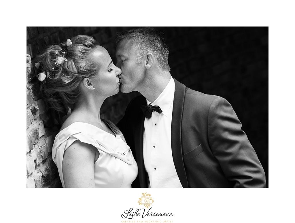 Laila Versemann Photography_Bryllup-Helle-Kim_0019