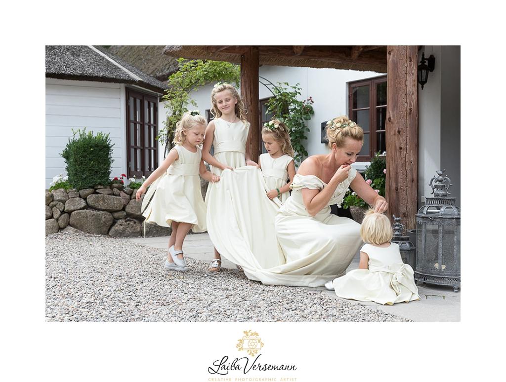Laila Versemann Photography_Bryllup-Helle-Kim_0020