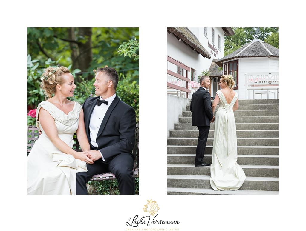 Laila Versemann Photography_Bryllup-Helle-Kim_0024
