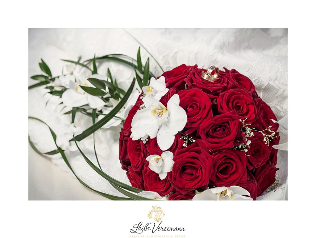 Laila Versemann Photography_Bryllup-Lene-Brian_0027