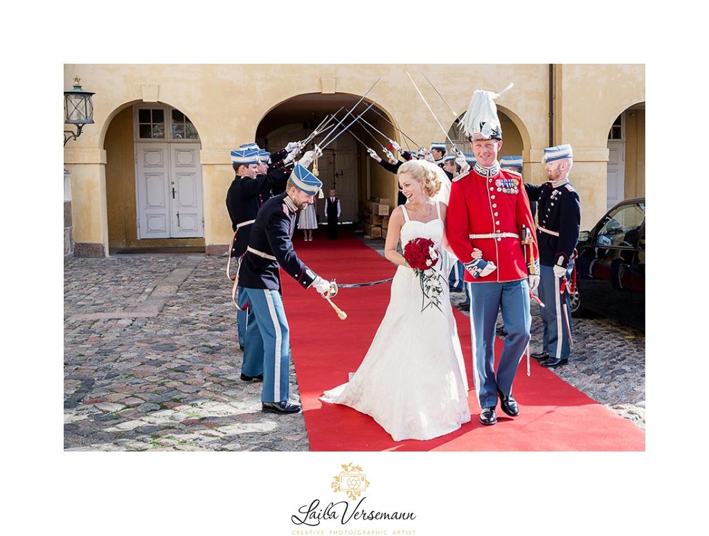 Laila Versemann Photography_Bryllup-Lene-Brian_0032