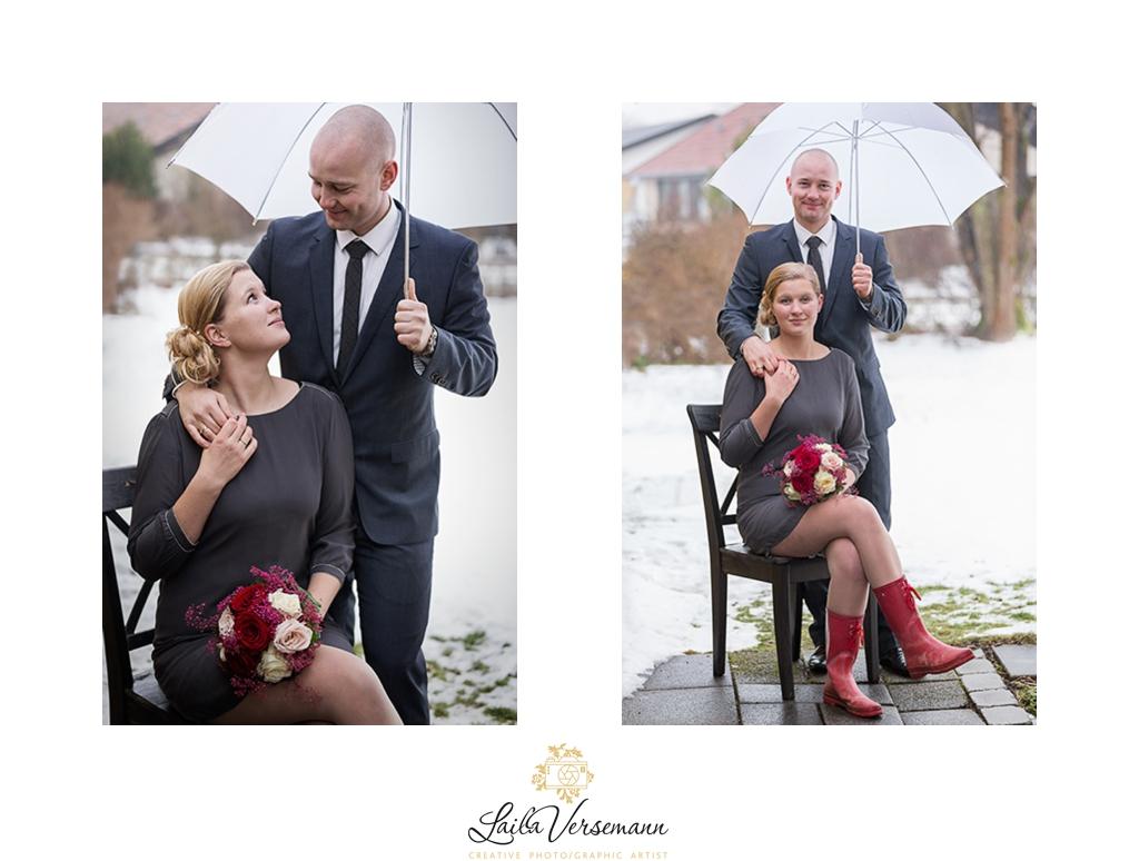Laila Versemann Photography_Bryllup_0008