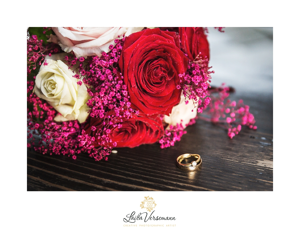 Laila Versemann Photography_Bryllup_0009