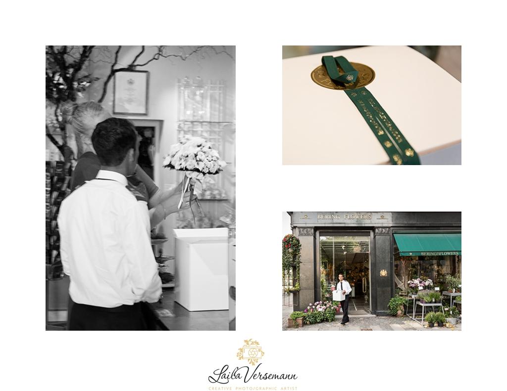Laila Versemann Photography_Bryllup_0010