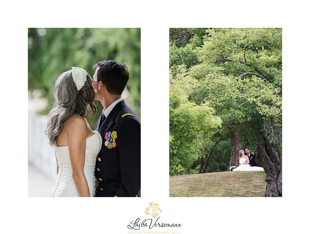 Laila Versemann Photography_Bryllup_0012