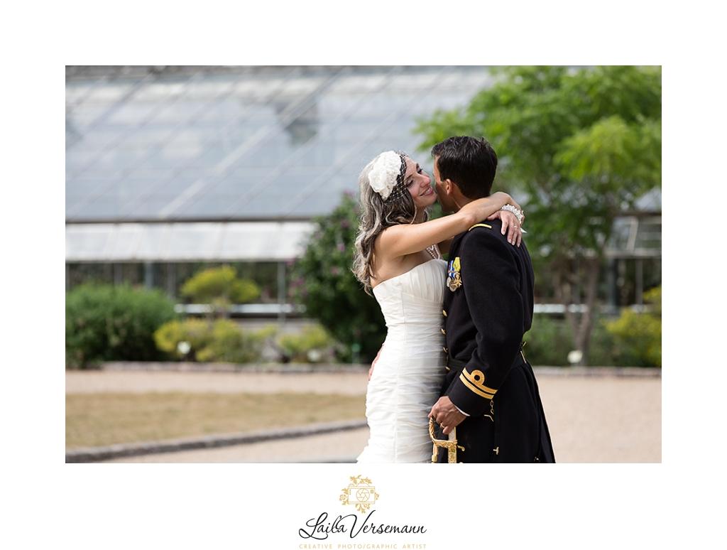 Laila Versemann Photography_Bryllup_0015