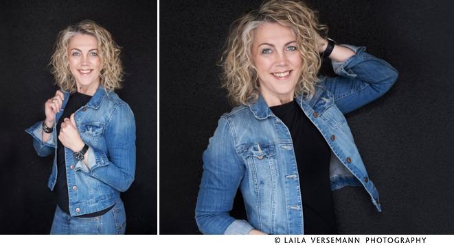 Laila Versemann Photography_migselv_0001