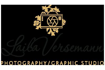 Laila Versemann Photography