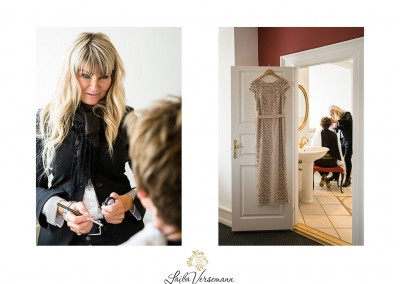 Laila Versemann Photography_Hanne-Thomas_0002