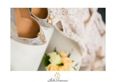 Laila Versemann Photography_Hanne-Thomas_0003