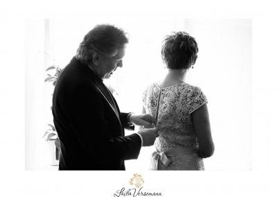Laila Versemann Photography_Hanne-Thomas_0004