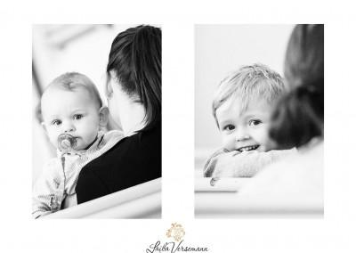 Laila Versemann Photography_Hanne-Thomas_0006