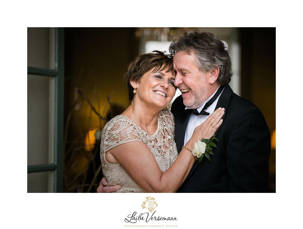 Laila Versemann Photography_Hanne-Thomas_0011