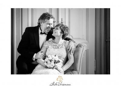 Laila Versemann Photography_Hanne-Thomas_0013
