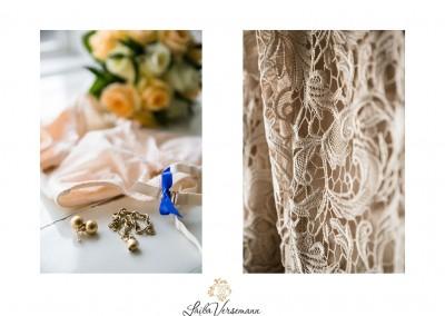 Laila Versemann Photography_Hanne-Thomas_0016