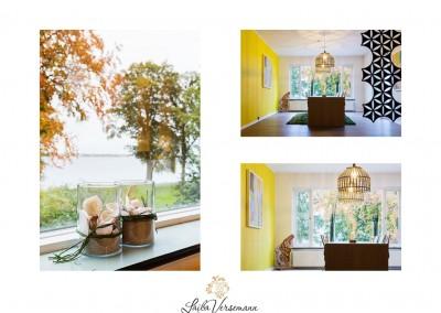 Laila Versemann Photography_Strandparken_0009