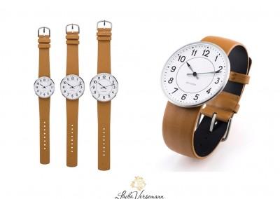 Laila Versemann Photography_Timepieces_0001