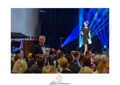 Laila Versemann Photography_auktion-og-fest_0037