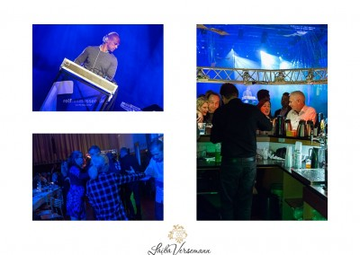 Laila Versemann Photography_auktion-og-fest_0046