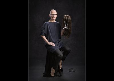 Laila-Versemann-Photography-Ann