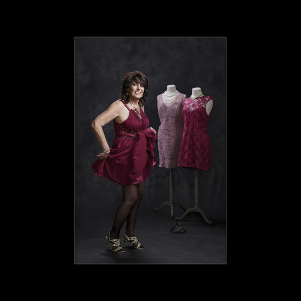 Laila-Versemann-Photography-Berit