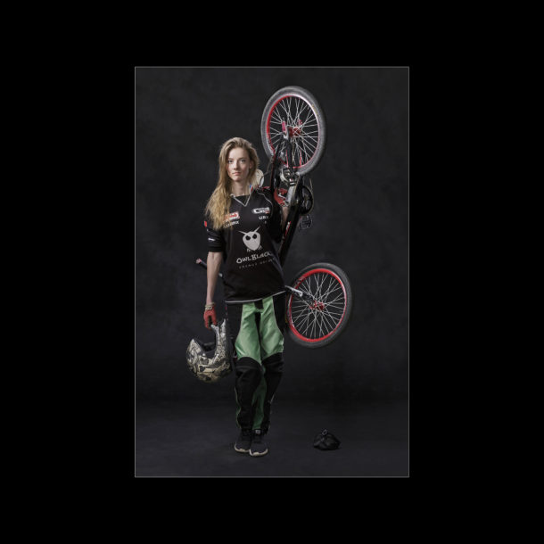 Laila-Versemann-Photography-Christine