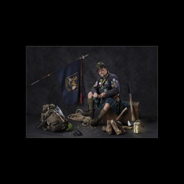 Laila-Versemann-Photography-Johnny