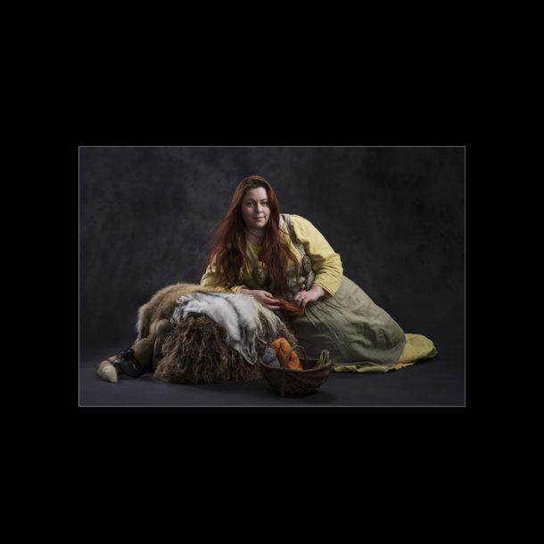 Laila-Versemann-Photography-Louise-2