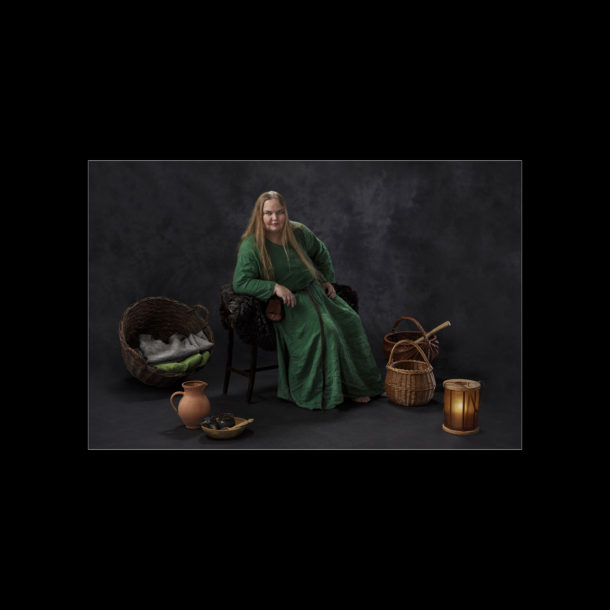 Laila-Versemann-Photography-Malene