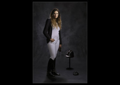 Laila-Versemann-Photography-Nina