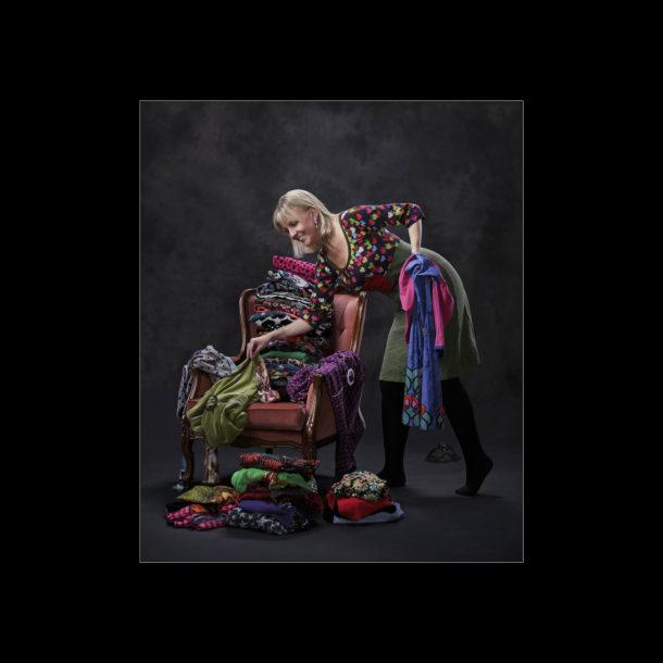 Laila-Versemann-Photography-Susie