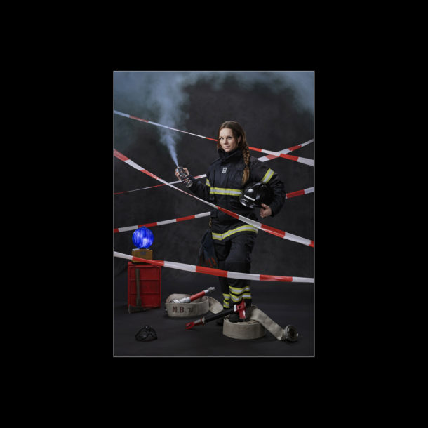 Laila-Versemann-Photography-Suzie