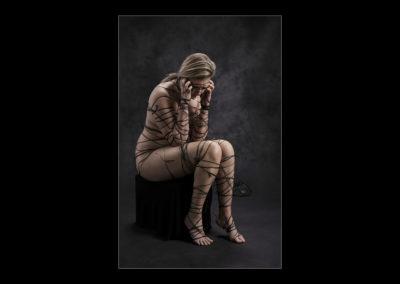 Laila-Versemann-Photography-b
