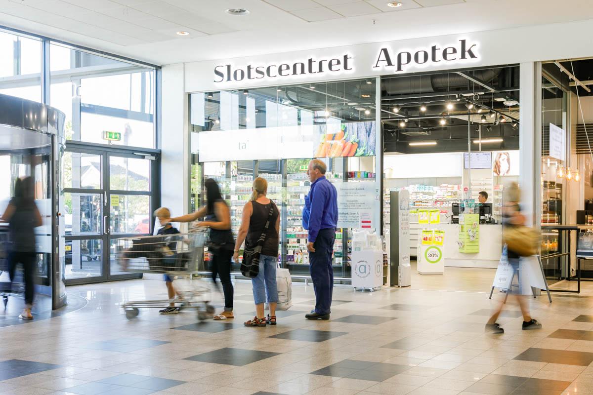 Laila-Versemann-PhotographyLaila-Versemann-Slotscentret-Apotek-127