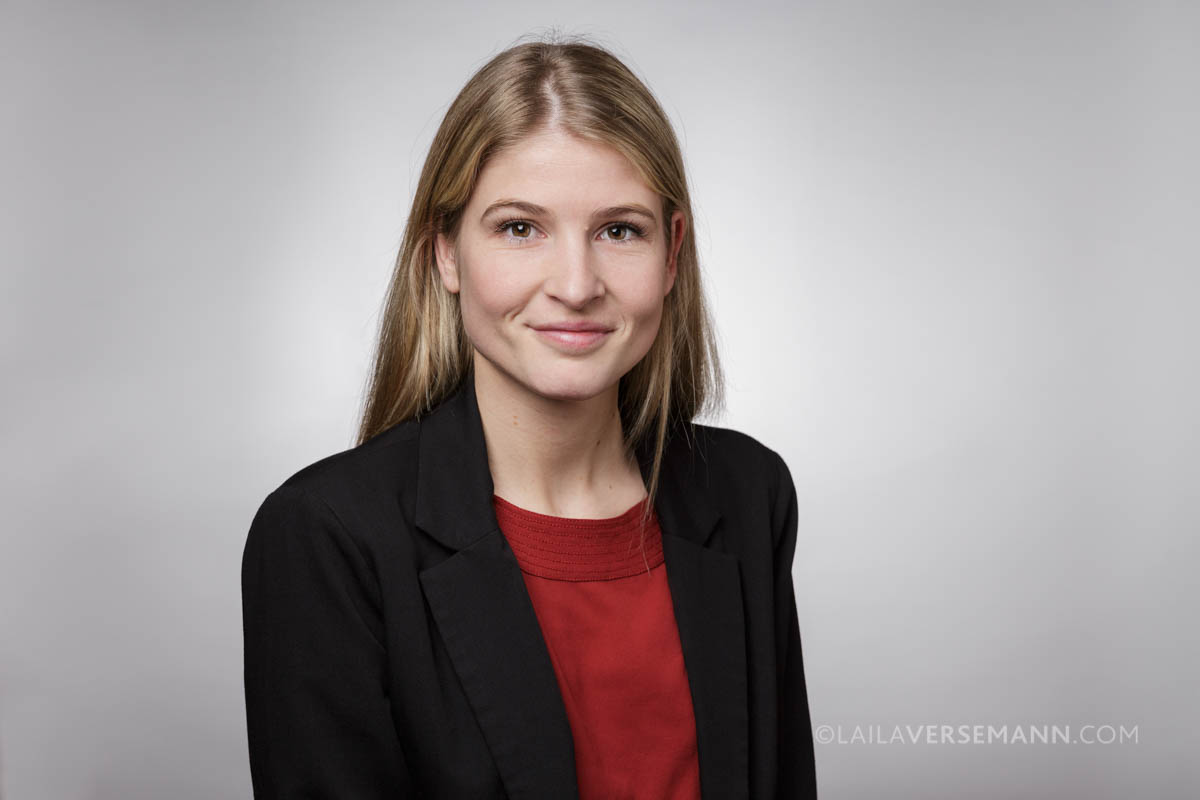 Laila-Versemann-Borgmester-Christina-Krzyrosiak-Hansen