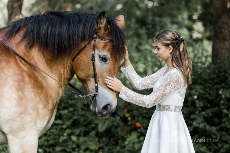 Laila-Versemann-Photography-konfirmation