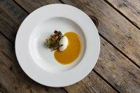 Laila-Versemann-Photography-Hotel-Strandparken-menu-11