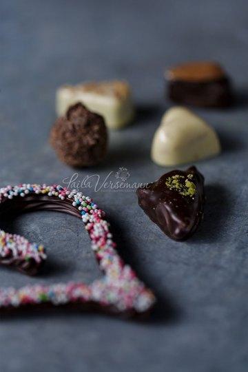 Laila-Versemann-Photography-madfoto-chokolade-holbaek