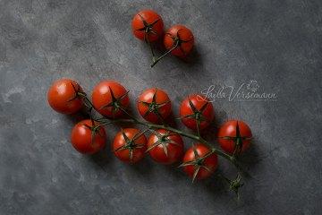 Laila-Versemann-Photography-madfoto-tomato-2-holbaek