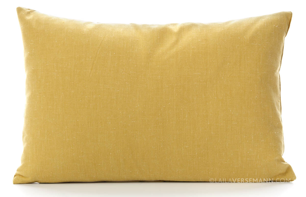 Laila-Versemann-810-40x60-MIX-Gold