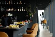 Laila-Versemann-realdania-thesilo-restaurantsilo-4