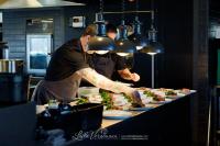 Laila-Versemann-realdania-thesilo-restaurantsilo-8