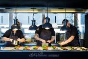 Laila-Versemann-realdania-thesilo-restaurantsilo-9
