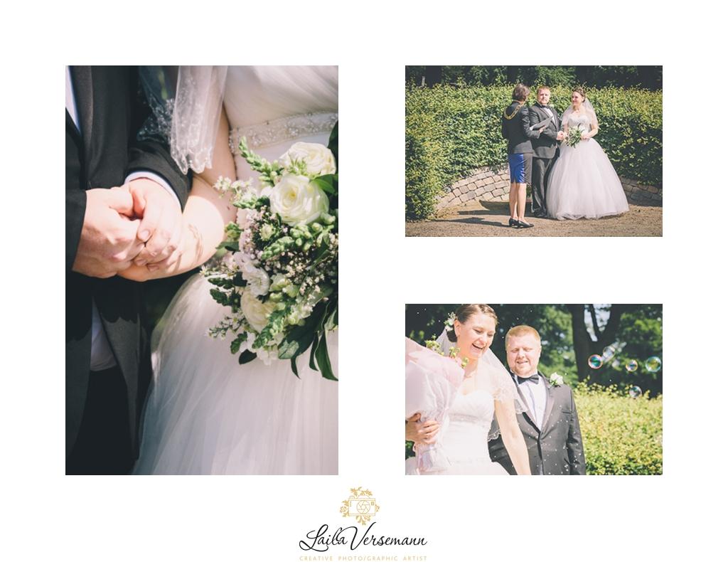 Laila Versemann Photography-Bryllup_Natalie-Tim_0002