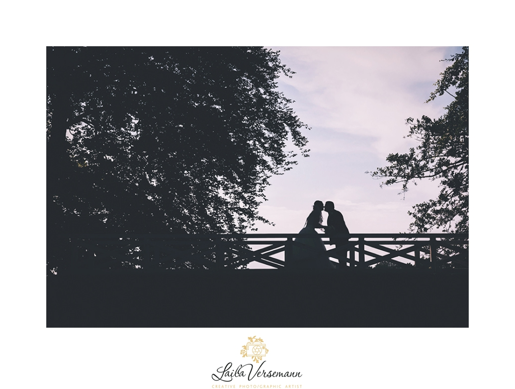 Laila Versemann Photography-Bryllup_Natalie-Tim_0006